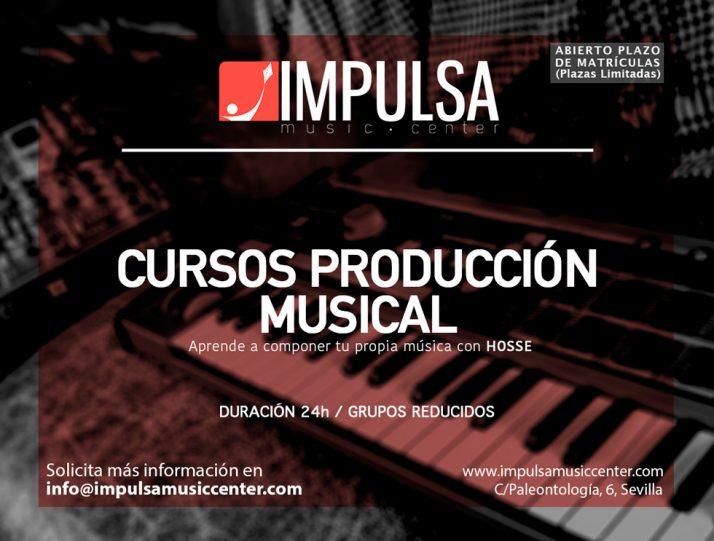 cursosproduccionmusical
